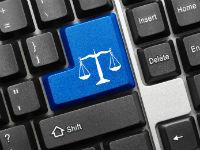 Αποτέλεσμα εικόνας για νομος 4412