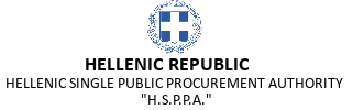 HSPPA